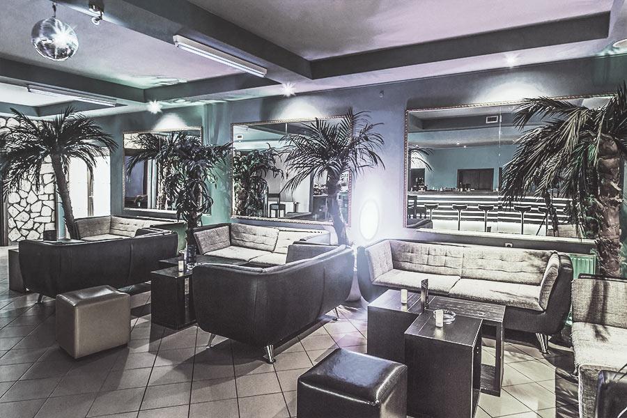 Sauna Club Darmstadt