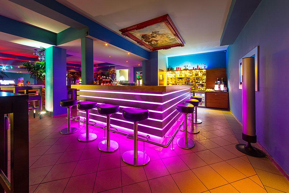 Darmstadt saunaclub